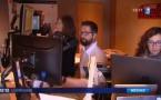 À 30 ans, Radio Mélodie a des ambitions