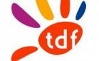 Le groupe TDF rachète ITAS