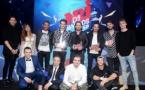 Voici le palmarès des NRJ DJ Awards