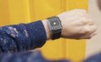 Radio KIng propose aux radios d'intégrer l'Apple Watch