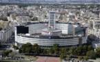 L'État recapitalise Radio France