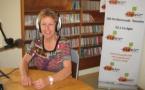 Espoir FM, radio locale et chrétienne