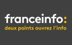 Franceinfo en direct des étoiles