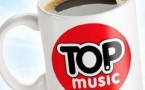 21 Juin Production s'occupe du morning de Top Music