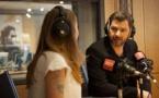 Le Drive RTL2 en live vidéo