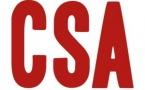 Le CSA Belge retire l'autorisation de Radio Italia