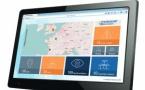 Surveillez vos sites avec l'Audemat Control