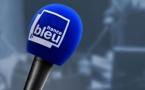 """""""Bien Vu Ensemble"""" avec France Bleu"""