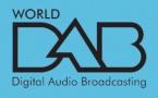 Le WorldDAB conjugue le DAB au futur