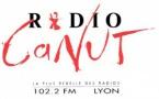 La station lyonnaise Radio Canut perquisitionnée