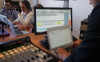Le MAG 83 - Radio : la mal-aimée des écoles de journalisme
