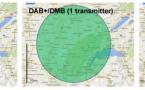5 ans de DAB+ en Allemagne