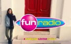 Fun Radio lance une nouvelle campagne