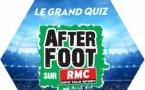 """Le show """"L'After Foot"""" sort son jeu de société"""