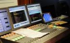 Nouvelle fréquence pour Radio Notre Dame