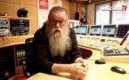 40 ans de radio pour Francis Zegut