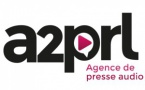 A2PRL ouvre un bureau à Paris