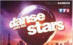 """""""Danse avec les Stars"""" sur RFM"""