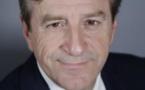 France Bleu : Eric Revel arrive sur une bonne vague