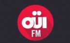 Voici le nouveau spot TV de Oüi FM