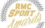 RMC : élection du champion du sport français 2016