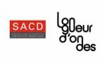Participez au Prix SACD de la Fiction radio d'humour