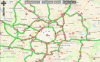 V-Traffic et Les Indés Radios s'associent pour offrir un portail d'info trafic