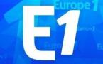 Europe 1 : première marque radio sur le mobile