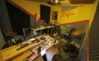 Radio Saint-Affrique lance un appel aux dons