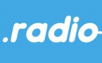 Salon de la Radio : lancement du .radio par l'UER