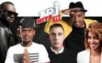 Cinq émissions spéciales sur NRJ Hits TV