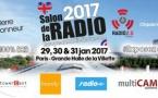 Salon de la Radio : on en parle déjà outre-Manche
