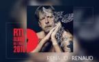 RTL remet le prix de l'album de l'année 2016
