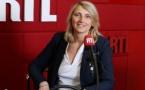 RTL s'installe à La Plagne