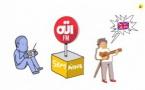 Les quotas expliqués par France Info