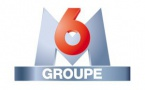 Acquisition des radios de RTL Group en France par le Groupe M6