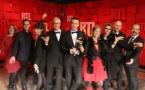 """""""Laissez-Vous Tenter"""" fête ses 15 ans sur RTL"""