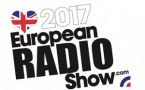 Une semaine radio au Royaume-Uni