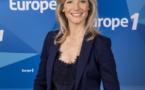 Louise Ekland @Eric Frotier de Bagneux-Capa Pictures-Europe 1