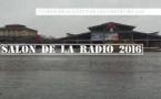 Salon de la Radio 2017 : réalisez vos vidéos et gagnez des cadeaux