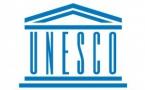 L'UNESCO a mobilisé les radios communautaires