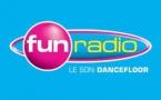 Les Musicales mettent la pression sur Fun Radio