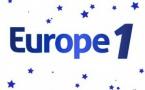 Europe 1 : nouvelles signatures et nouveaux rendez-vous