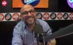 Sex, Bob & Rock'N'Roll de retour sur Oüi FM