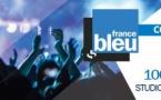 """Deux """"France Live Live"""" à la Maison de la radio"""
