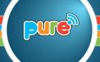 RTBF : une nouvelle rentrée pour Pure (FM)
