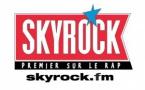 Skyrock met en cause la fraude de Fun Radio