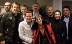 Douze finalistes aux Jeunes Talents de la Radio