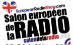 Dix temps forts au Salon de la Radio
