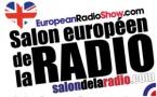 Les Indés Radios au Salon de la Radio
